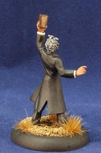 Reverend Grimme Jan 2013 (3)