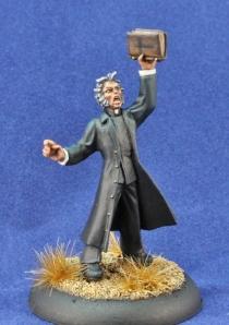 Reverend Grimme Jan 2013
