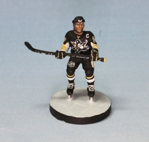 Sidney Crosby Dec 2012 (5)