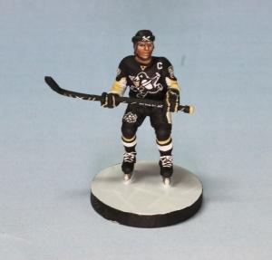 Sidney Crosby Dec 2012 (5)