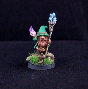 gnome illusionist3