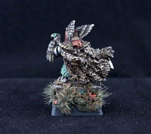 Reaper King Thorgram Sept 2014 (4)