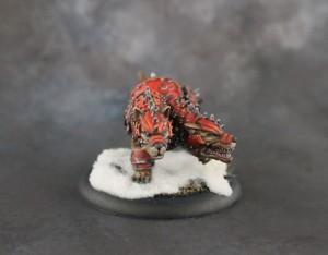 butcher war dog (3)