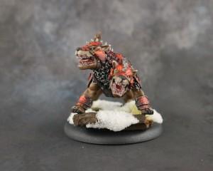 butcher war dog (5)