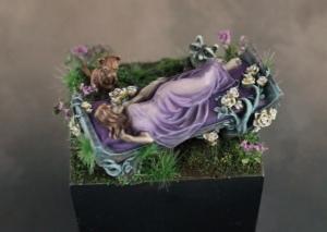 sleeping beauty (4)